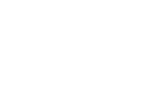 Frame Construction Ltd.